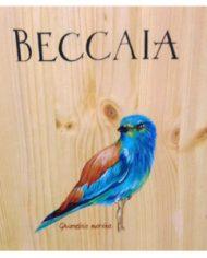 beccaia part