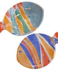 coppia-pesci