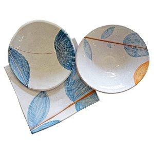 tulipano-blu-quadrato-zuppiera