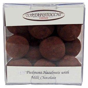 Tortapistocchi®-nocciole-cioccolato-latte
