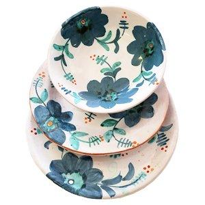 servito-piatti-fiori
