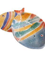 serie-pesci-coppia-altezza