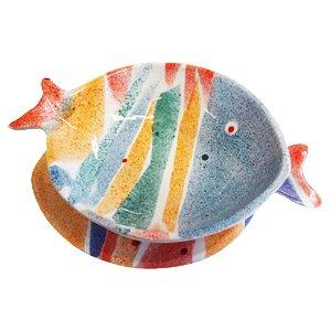 piano-e-fondo-pesci