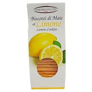 biscotti-limone-mais-riso