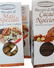 biscotti-misti