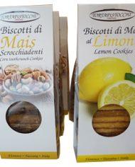 biscotti-misti-2