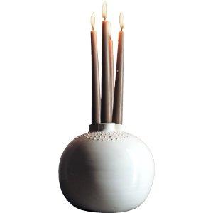 centrotavola-4-candele