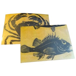 pesce-nero-3