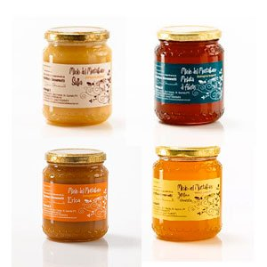 miele-biologico-raro