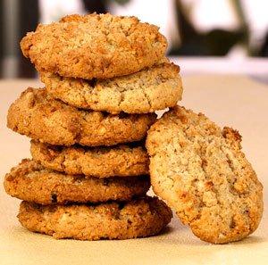 bisdcotti-senza-glutine