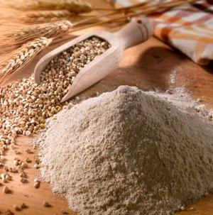 farina-grano-saraceno