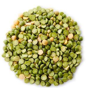 lenticchie-verdi-bio