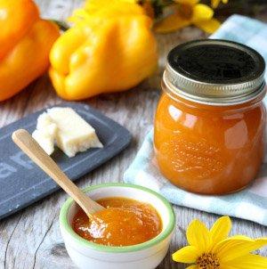 confettura-peperoni-gialli