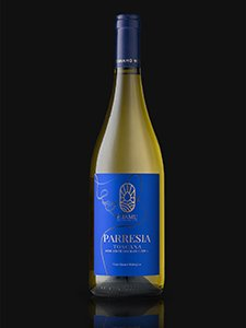 vino-bianco-biologico